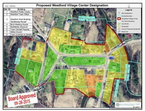 Westford_VCD_Board_Approved_Map_web (002)
